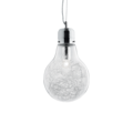 Люстра IDEAL LUX LUCE MAX SP1 SMALL