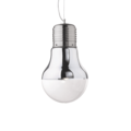 Люстра IDEAL LUX LUCE CROMO SP1