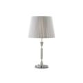 Настольная лампа IDEAL LUX PARIS TL1 BIG