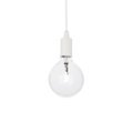 Люстра IDEAL LUX EDISON SP1 BIANCO