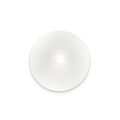 Бра IDEAL LUX SMARTIES BIANCO AP1