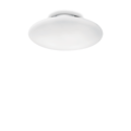 Люстра IDEAL LUX SMARTIES PL3 D60 BIANCO