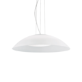 Люстра IDEAL LUX LENA SP3 D64 BIANCO