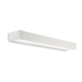 Светильник IDEAL LUX CUBE AP D60 BIANCO