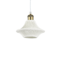 Люстра IDEAL LUX LUGANO SP1 D23