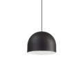 Люстра IDEAL LUX TALL SP1 BIG NERO