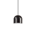 Люстра IDEAL LUX TALL SP1 SMALL NERO