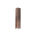Светильник IDEAL LUX SKY AP2 CORTEN