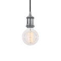 Люстра IDEAL LUX FRIDA SP1 CROMO