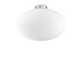 Люстра IDEAL LUX CANDY PL1 D40