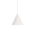 Люстра IDEAL LUX A-LINE SP1 D13 BIANCO