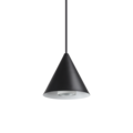 Люстра IDEAL LUX A-LINE SP1 D13 NERO