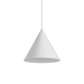 Люстра IDEAL LUX A-LINE SP1 D30 BIANCO