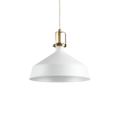 Люстра IDEAL LUX ERIS-2 SP1 BIANCO