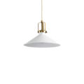 Люстра IDEAL LUX ERIS-3 SP1 BIANCO