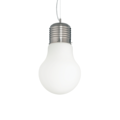 Люстра IDEAL LUX LUCE BIANCO SP1 BIG