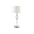 Настольная лампа IDEAL LUX VOGA TL1 BIANCO