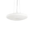 Подвесной светильник IDEAL LUX GLORY SP3 D50
